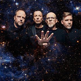 Image: Die Fantastischen Vier
