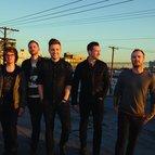 Bild Veranstaltung: OneRepublic