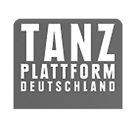 Bild: Tanzplattform Deutschland 2016