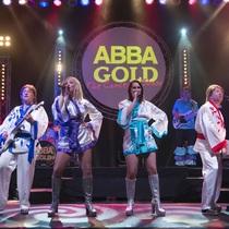 Bild Veranstaltung ABBA - Gold