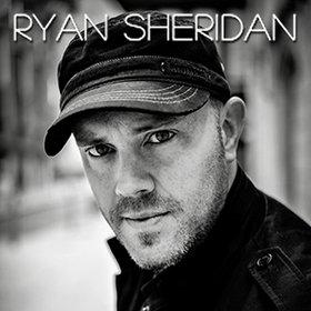 Image Event: Ryan Sheridan