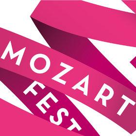 Bild Veranstaltung: Mozartfest Augsburg