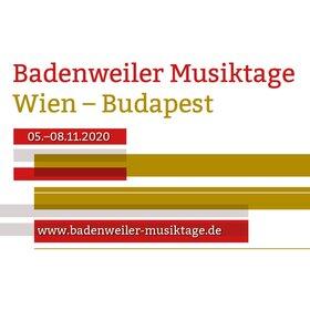 Image: Badenweiler Musiktage