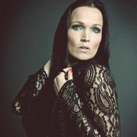 Bild Veranstaltung: Tarja Turunen