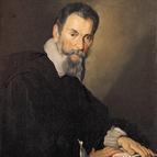 Bild: Marienvesper - von Claudio Monteverdi