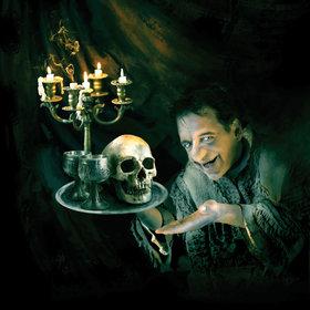 Image Event: Gruseldinner
