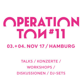 Bild: OPERATION TON #11