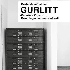 Bild Veranstaltung: Bestandsaufnahme Gurlitt. «Entartete Kunst»