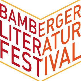 Bild: Bamberger Literaturfestival