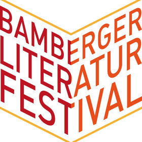 Bild Veranstaltung: Bamberger Literaturfestival