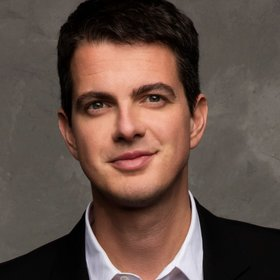 Image Event: Philippe Jaroussky