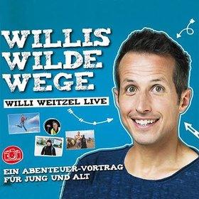 Image Event: Willi Weitzel