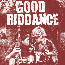 Bild: Good Riddance