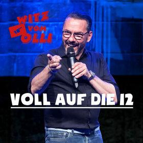 Bild Veranstaltung: Witz vom Olli