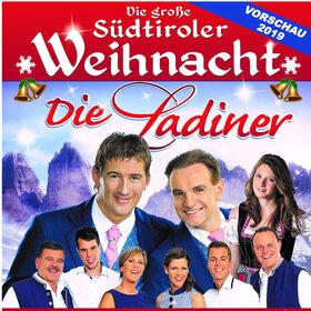 Image Event: Die große Südtiroler Weihnacht