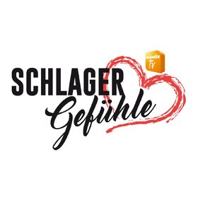Image Event: Schlagergefühle on Tour