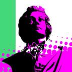 Bild Veranstaltung: Mozart Superstar - Das Musical