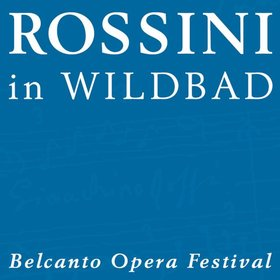 Image Event: Belcanto-Festival Rossini in Wildbad