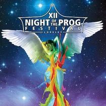 Bild Veranstaltung Night of the Prog Festival