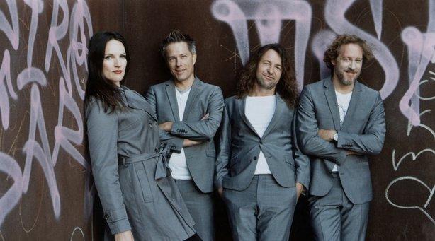 LaLeLu - A Cappella Comedy - Die Schönen und das Biest