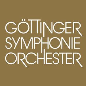 Image: Göttinger Symphonie Orchester