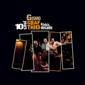 Image Event: Gismo Graf Trio