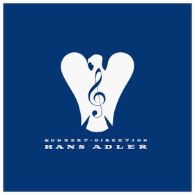 Image Event: Konzert-Direktion Adler