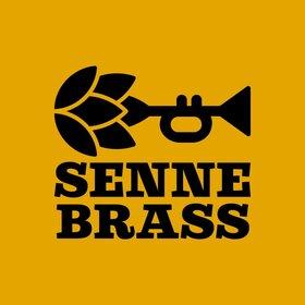 Image Event: Senne Brass Festival