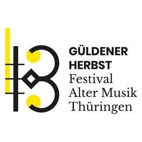 Image: Güldener Herbst