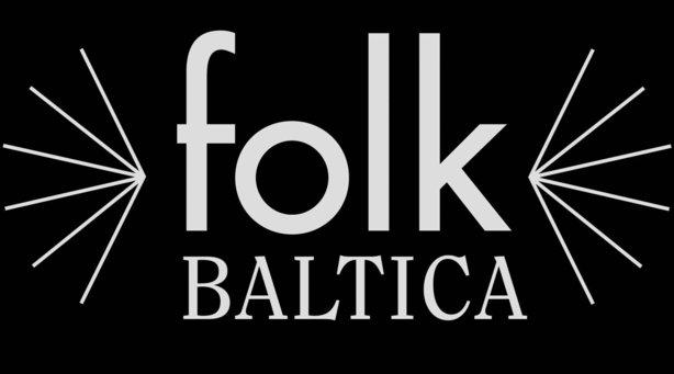 Bild: folkBALTICA 2018 - Inselkonzert