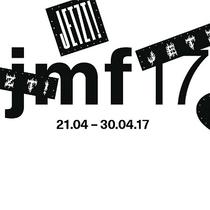 Bild Veranstaltung Jetztmusik Festival 2017
