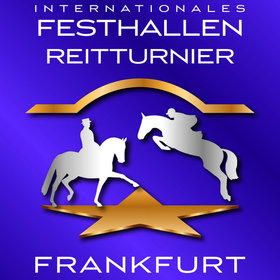 Image Event: Internationales Festhallen Reitturnier