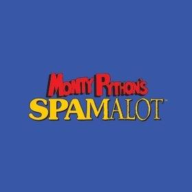Bild Veranstaltung: Monty Python´s Spamalot