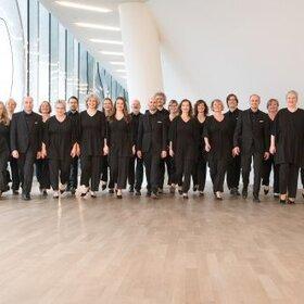 Image: NDR Chor