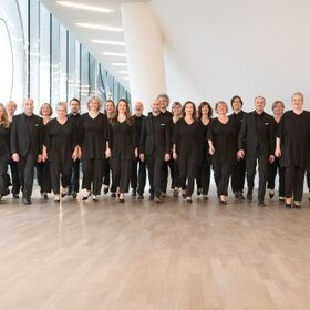 Image Event: NDR Chor