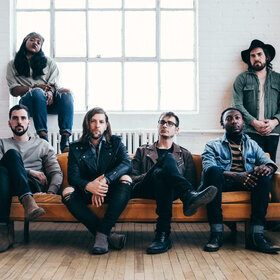 Image Event: Welshly Arms