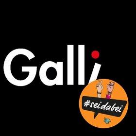 Image: Spendenticket - Galli Theater