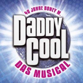 Bild Veranstaltung: Daddy Cool - Das Musical