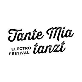 Bild Veranstaltung: Tante Mia tanzt