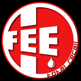 Image Event: FEE