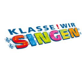 Bild Veranstaltung: Klasse! Wir singen
