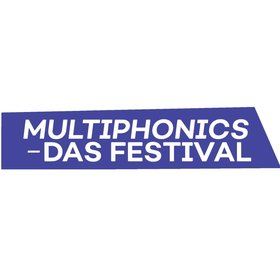 Image Event: Multiphonics Festival