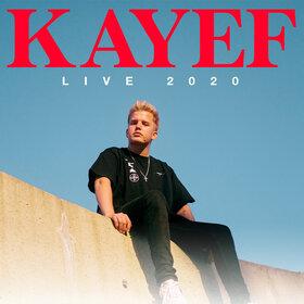 Image Event: KAYEF