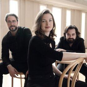 Image: Atos Trio