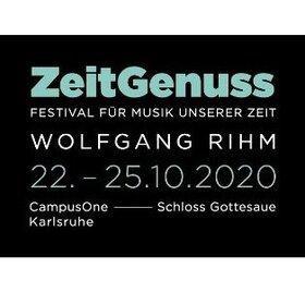 Image Event: ZeitGenuss