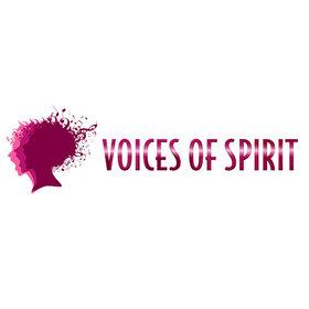 Image: Voices of Spirit