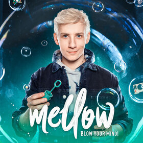 Image Event: Mellow