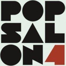 Image: Pop Salon 4