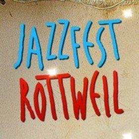 Bild Veranstaltung: Jazzfest Rottweil