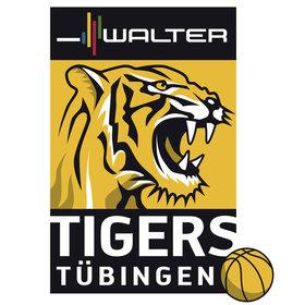 Bild Veranstaltung: WALTER Tigers Tübingen